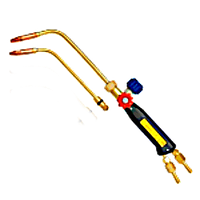 Горелка для пайки Г3У ДОНМЕТ 248