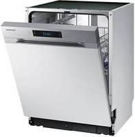 Посудомоечная машина SAMSUNG DW60M6040SS