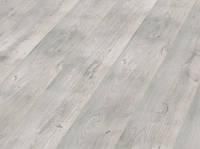 Ламинат Дуб Чилаут 33 класс АС5, толщина 12 мм, серый Swiss Krono D3346