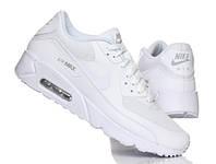 022f03fec9578 Детские Кроссовки Nike Air Max 90 — Купить Недорого у Проверенных ...