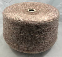 CHAPLIN 1/14 №84 Состав:48,5% акрил,36% полиэстер,12,5%полиамид Пряжа в бобинах для машинного и ручного вязани