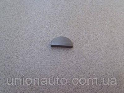Клин вала Fiat Seicento 900