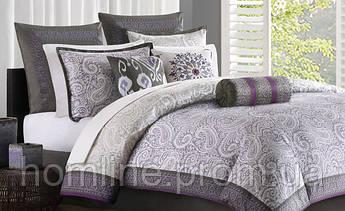 Постельное белье, его виды. Как правильно выбрать качественное, недорогое\дорогое постельное белье?