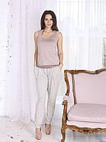 Штаны для женщины 589 Ajour ТМ Роксана/ р.M/