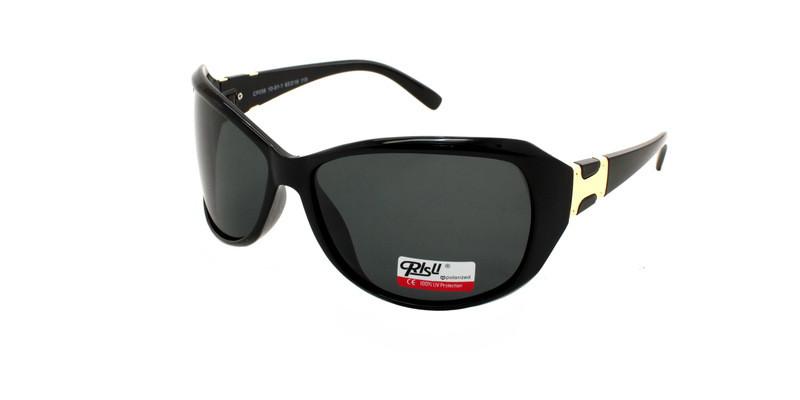 1941de42df751 Солнцезащитные очки для женщин антиблик Krisli Polaroid , цена 255 грн.,  купить в Киеве — Prom.ua (ID#698281175)