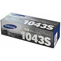 Заправка картриджа Samsung MLT-D1043S для принтера ML-1661, ML-1671, ML-1676, ML-1861, ML-1866
