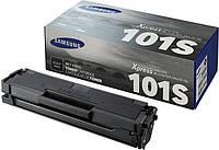 Заправка картриджа Samsung MLT-D101S для принтера ML-2160, ML-2165, ML-2165w, SCX-3400, SCX-3405, SCX-3405w