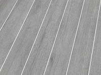Ламинат Монтана Дуб SL 32 класс АС4, толщина 8 мм, серый Falquon D3900SL