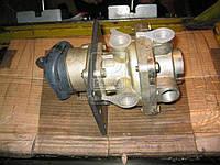 Кран тормоза ГАЗ 3307 ГАЗ 3308 ГАЗ 3309 100.3514008