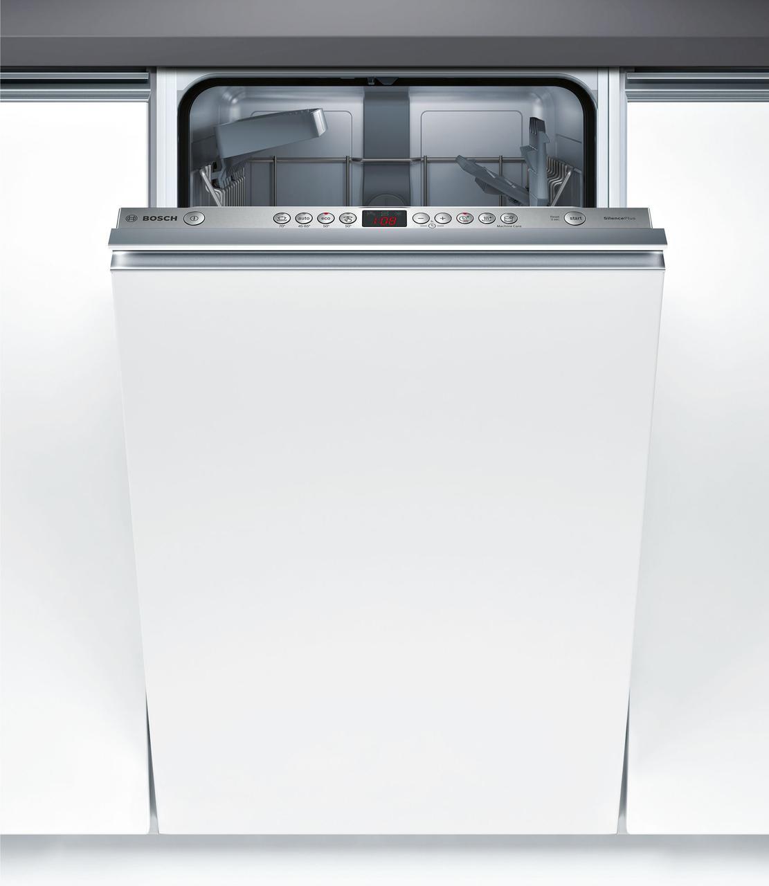 Посудомоечная машина Bosch SPV44IX00E *