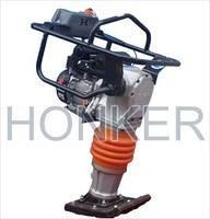 Вибротрамбовка HONKER RM72, фото 2
