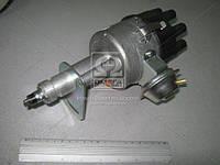 Распределитель зажигания ГАЗ 53 ГАЗ 3307 Р-133