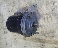 Привод моторедуктора Газ 53 64.3730