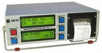 Газоанализатор АВТОТЕСТ-01.03П ЛТК (2 кл), газоаналізатор автотест 01.03 п ЛТК (2 кл), газоанализаторы мета автотест