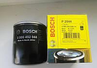 Масляный фильтр ГАЗ 3110 986452044
