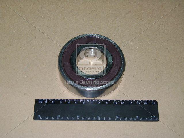 Подшипник карданного вала ВОЛГА 180308 6308.2RS.P6Q6/L19 180308