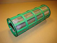 72278800 фільтр 30 MESH GREEN D110/284