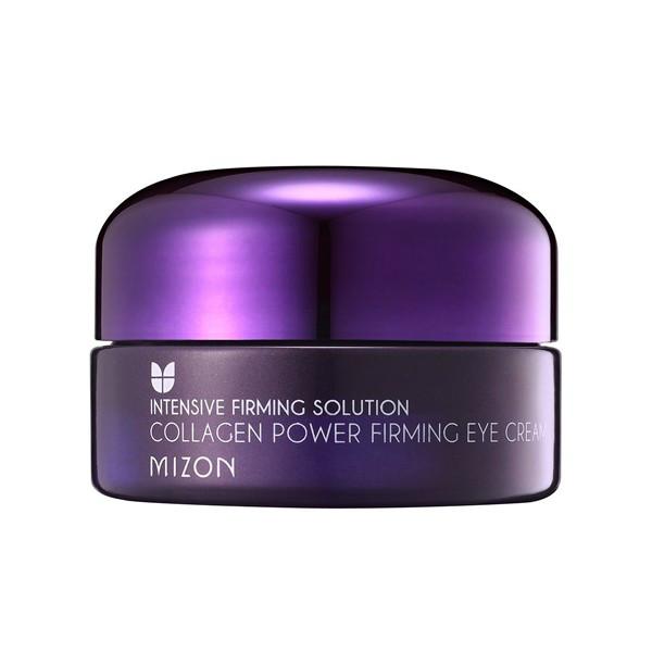 Коллагеновый крем для век Mizon Collagen Power Firming Eye Cream - 25 мл