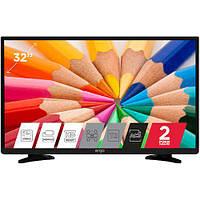 Телевизор Ergo LE32CT5020JP