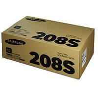 Заправка картриджа Samsung MLT-D208S для принтера SCX-5835FN, SCX-5635FN