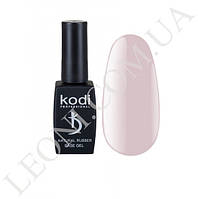 NATURAL RUBBER BASE (PINK ICE), 12 ML KODI PROFESSIONAL