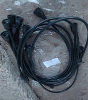 Провод зажигания ГАЗ 53 53-3707078-02