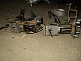 Педальний узел Mazda 626 GE, фото 3