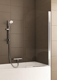 Aquaform MODERN 1 Ограждение для ванны