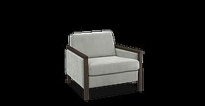 Серия мебели Магнум Wood ТМ DLS, фото 3