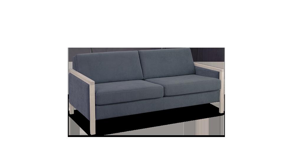 Серия мебели Магнум Wood ТМ DLS