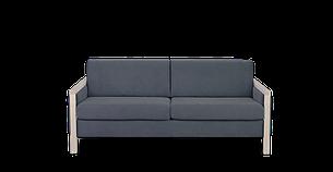Серия мебели Магнум Wood ТМ DLS, фото 2