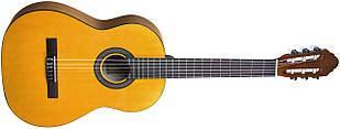 Класична гітара LUCIDA LG400 NA 4/4