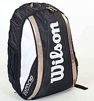 Рюкзак спортивный Wilson