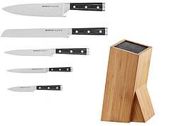 Набор ножей KYOTO 6  AMBITION