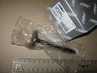 Впускной клапан ЗМЗ 406 406-1007010