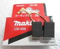 Щетки угольные MAKITA CB-459 194722-3