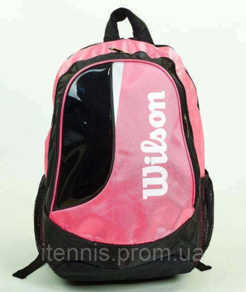 Рюкзак спортивный Wilson 6165