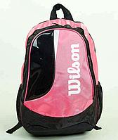 Рюкзак спортивный Wilson 6165, фото 1