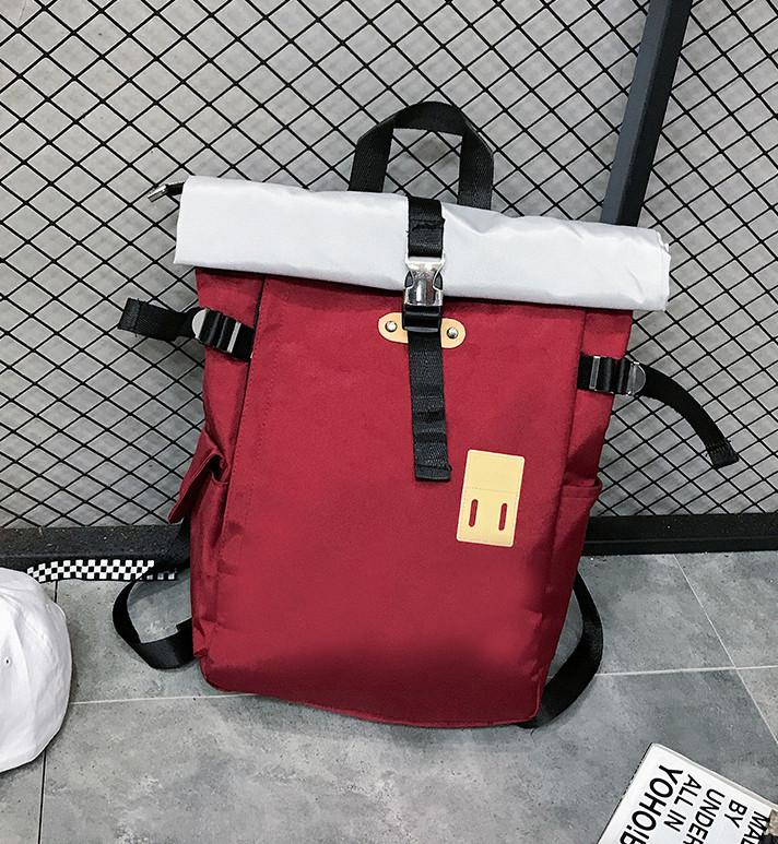 Мужской рюкзак СС-2527-35