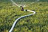 Дождеватель Presto-PS ороситель круговой Ирис (2914), фото 2