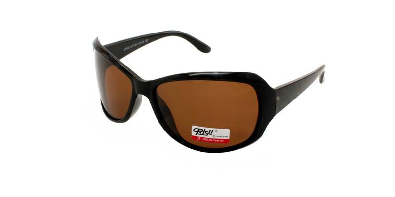 8e59f3d4922b Оригинальные женские очки от солнца Krisli Polaroid   продажа, цена ...