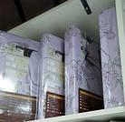 Полуторное постельное белье, Оланта, сатин 100%хлопок , фото 4