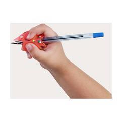 Тренажёр  Ручка - самоучка Для правшей