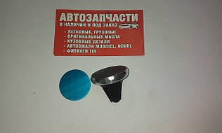Держатель-подставка телефона магнитная в обдувочную решетку
