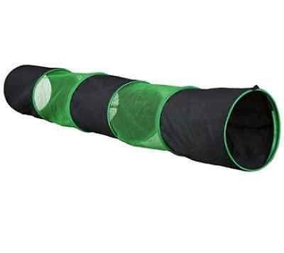 Trixie TX-6277 игровой туннель для кроликов Ø 18 × 130 см