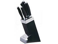 Набор ножей AMBITION - Granite