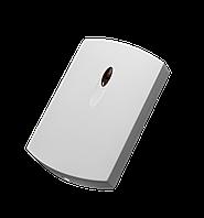 Считыватель бесконтактных карт 125 кГц NT3D