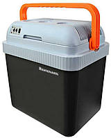 Холодильник RAVANSON CS-24