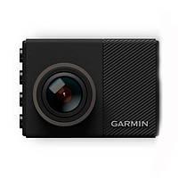 Відеореєстратор Garmin Dash Cam 65W Black