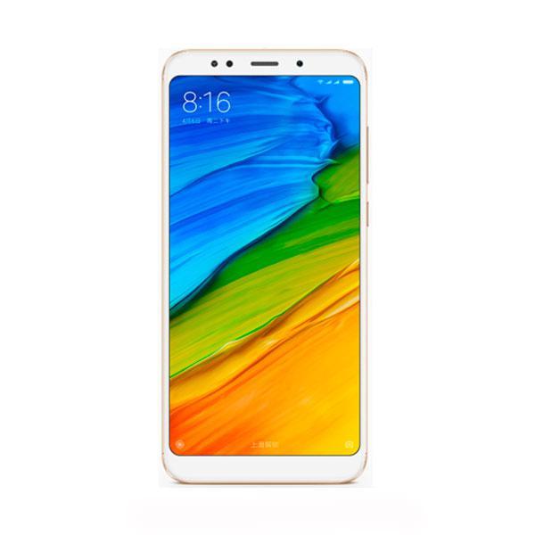 Смартфон Xiaomi Redmi 5 2 16GB Gold - Інтернет-магазин «MTA» в 4d3c1eab96d5a